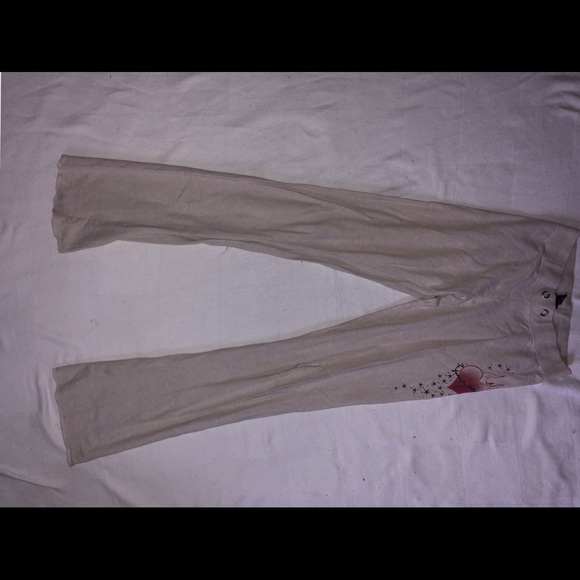Rue21 Pants - Yoga pants, Diamond print jeans